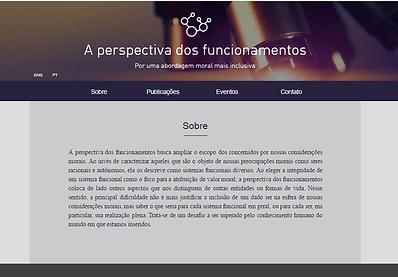 http://www.perspectivadosfuncionamentos.org/