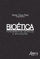 Capa_Livro_Bioética.jpg
