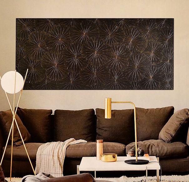 Décorer vos murs. Decorate your wall