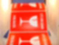 etiquetas adesivas rs canoas gravataí são leopoldo sapucaia do sul esteio cachoeirinha viamão guaíba novo hamburgo alvorada pelotas santana do livramento santa maria osório quaraí rio grande uruguaiana  alegrete porto alegre  gramado