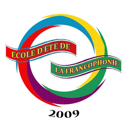Ecole de la Francophonie