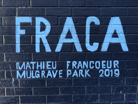 Mathieu Fraca Francoeur (50).jpeg