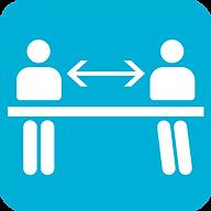 机の配置考慮.png