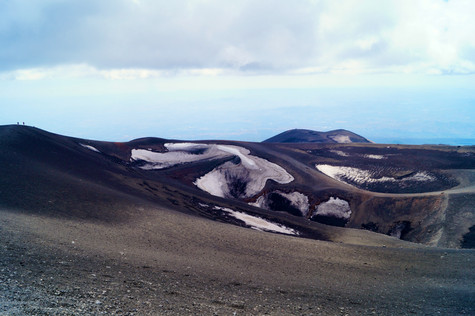 two's company -  - etna #03