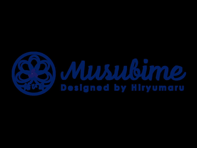 Musubime-02.png