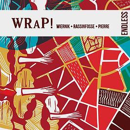 wrap-1.jpg