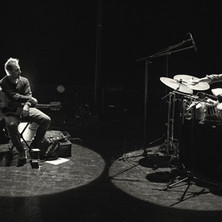 Duo 12 & Perc at Soundcheck.jpg