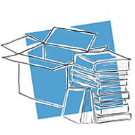 заказ книг.png