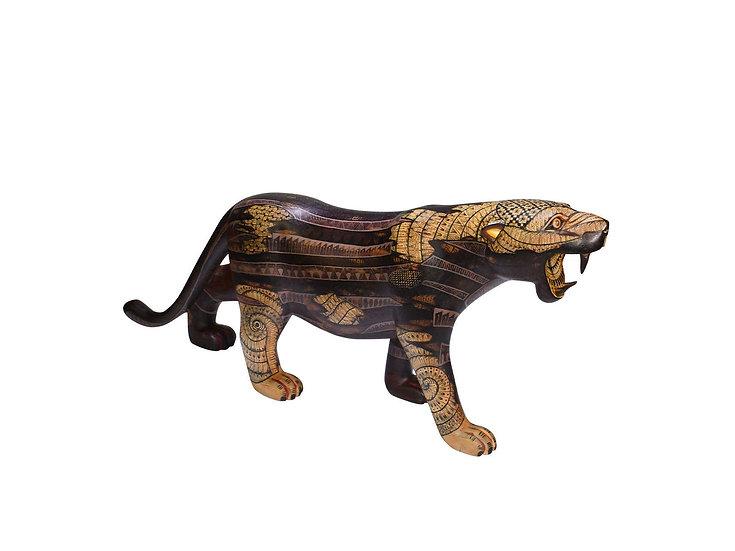 Jaguar 79