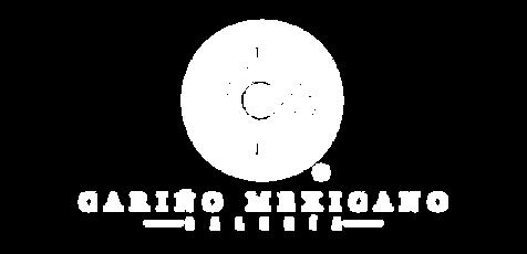 logo-español-carinomexicano-blanco.png
