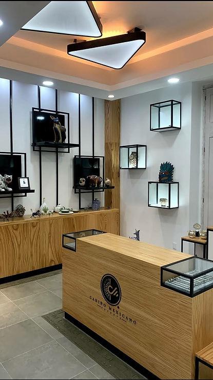 tienda-artesanias-carino-mexicano.jpg