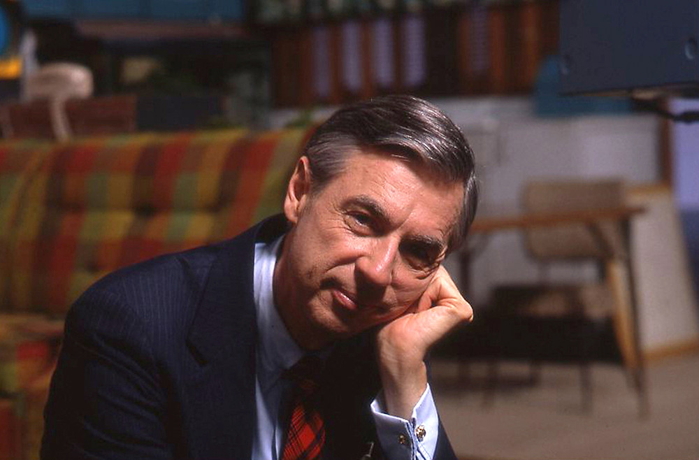 Won't You Be My Neighbor? film review
