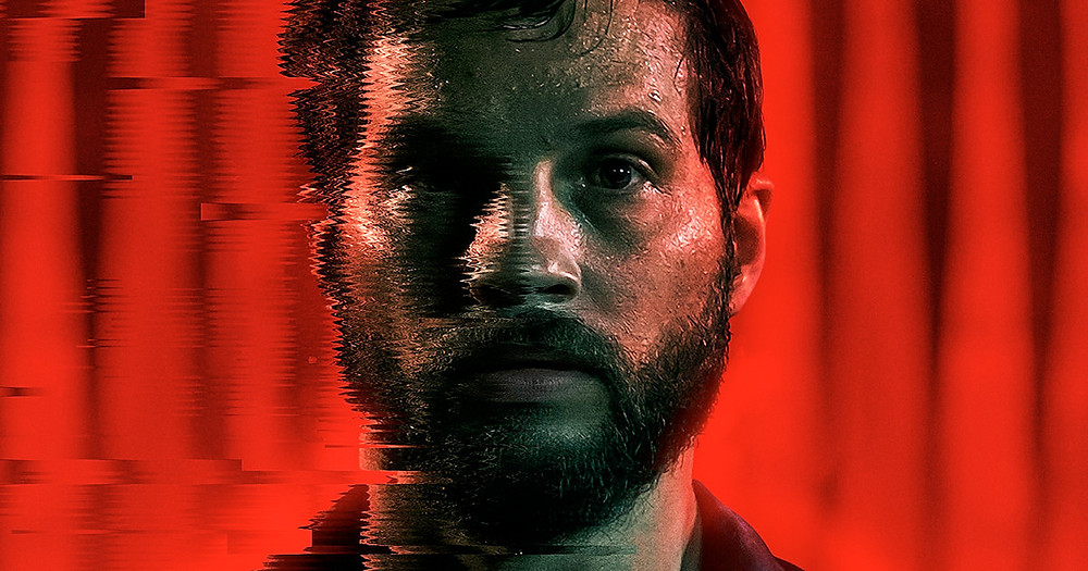 Upgrade film review UK