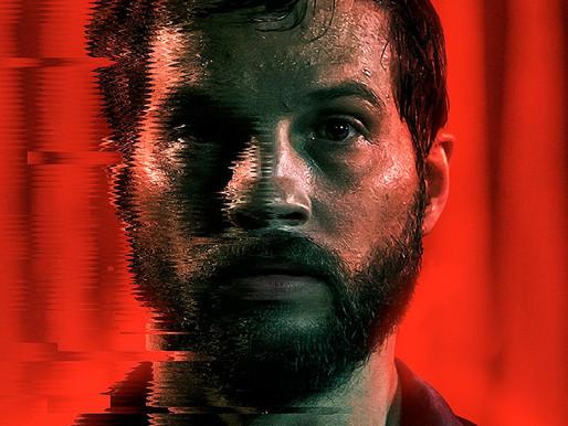 Upgrade film review