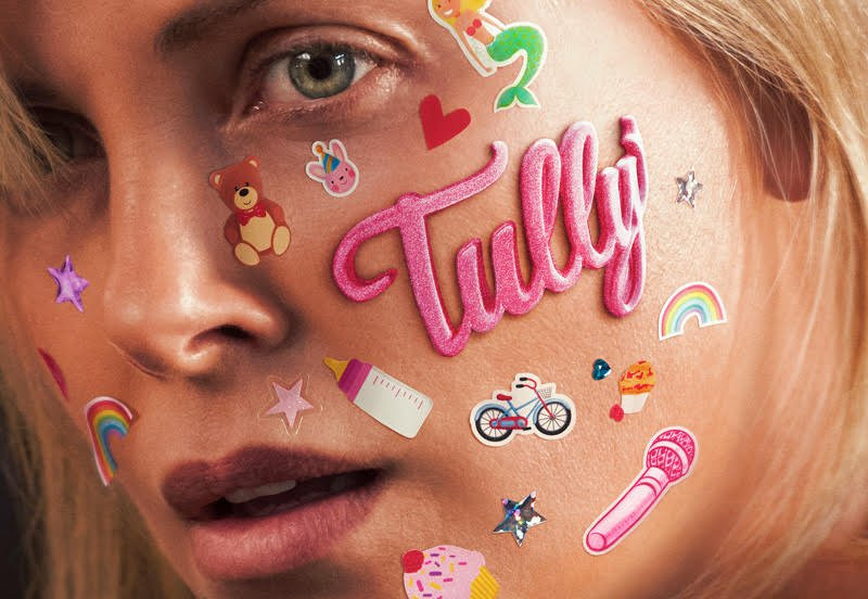 Tully film review UK