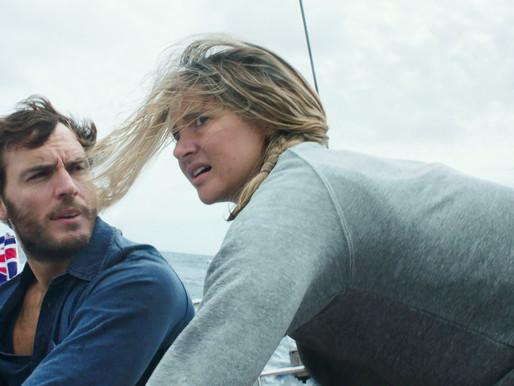 Adrift film review