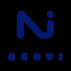 Neovi_Reverse.png