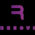 Renovi_Reverse.png