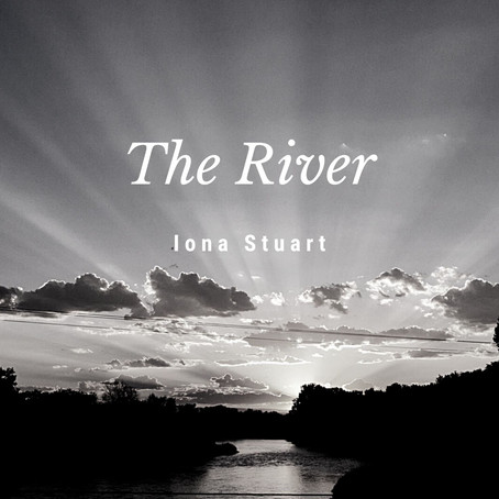 The River - Poetry