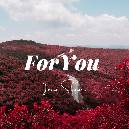 For You - Poetry