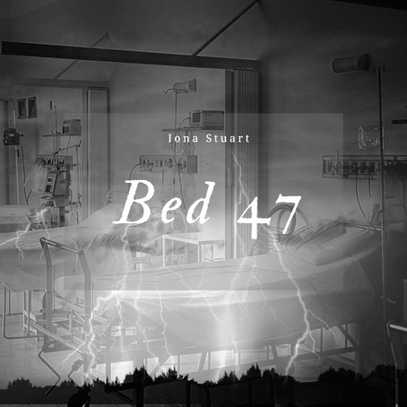 Bed 47 - Poetry