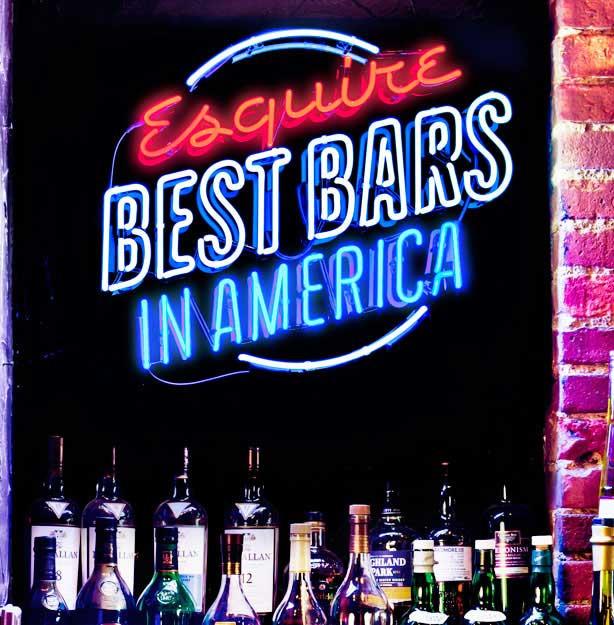 esq best bars pic.jpg