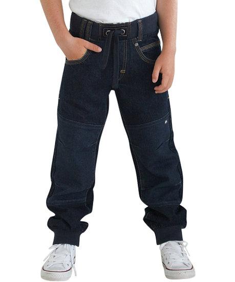 Ossoami Chingu Jeans