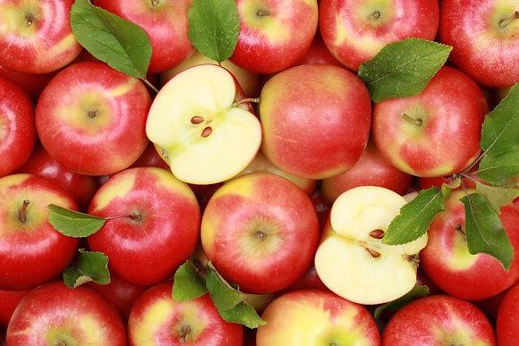 Aged Red Apple Dark Balsamic