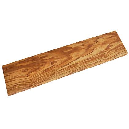 Olive Wood Charcuterie Board