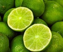 persian lime.jpg