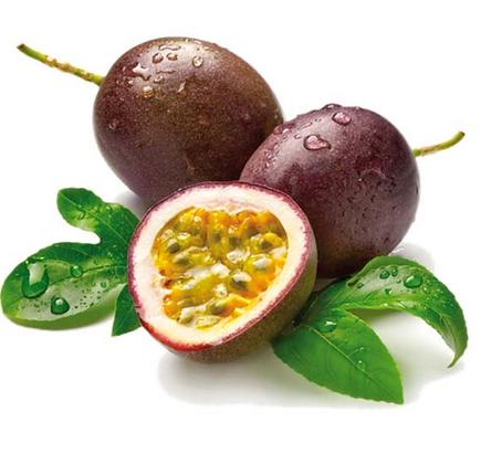 Passionfruit White Balsamic