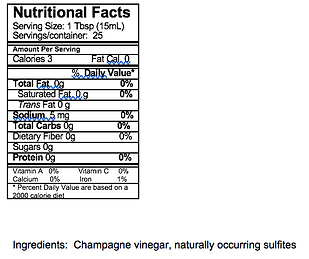 champagne vinegar.png