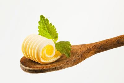 Natural Butter Olive Oil