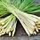 Thumbnail: Thai Lemongrass Mint  White Balsamic