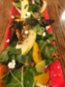 cran pear salad.jpg