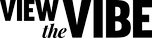 view-the-vibe-logo_black_sm.png