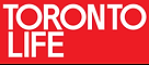 Toronto+Life+Logo+(USE+THIS+ONE).png