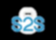 logo S2S