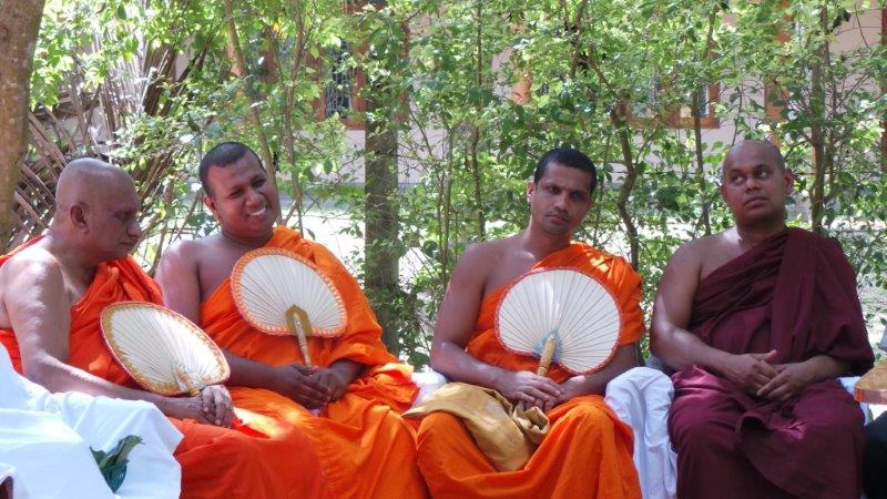 Meeting maha Sanga 3.jpg
