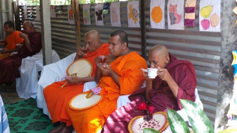 Tea for Maha Sanga 5.jpg