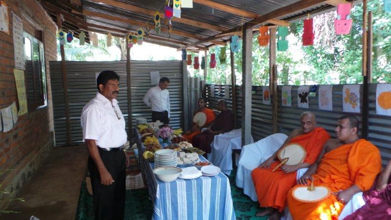 Tea for Maha Snaga.jpg