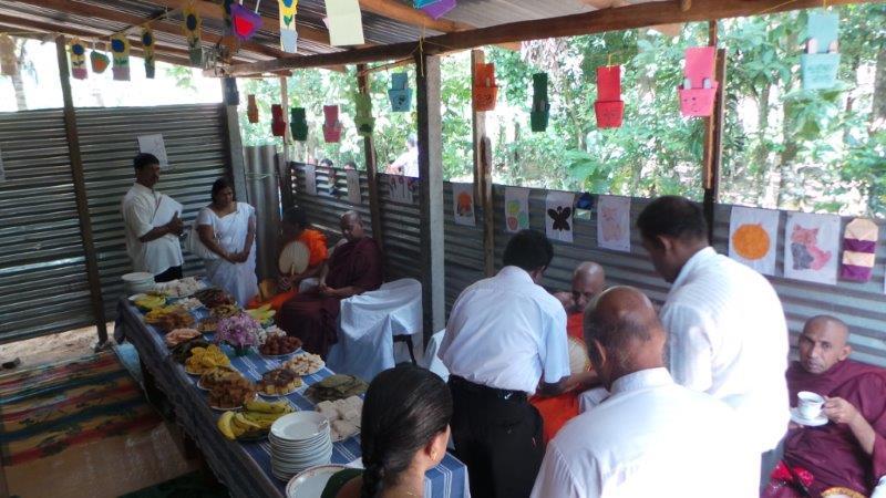 Tea for Maha Sanga 4.jpg