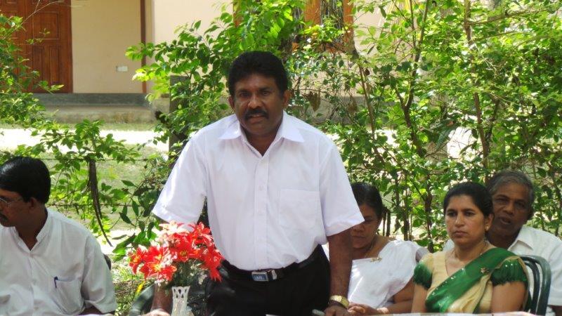 Somarathna 2.jpg