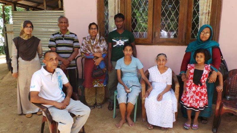 Muslim Service usr Family 2.jpg