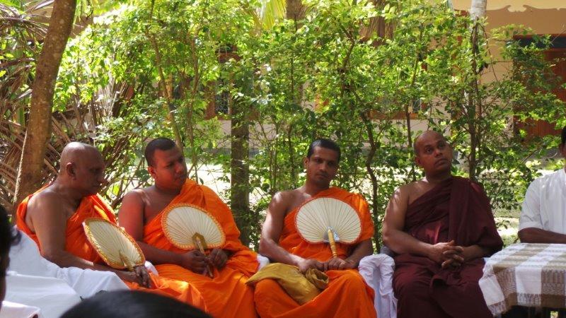 Mahasanga meeting.jpg