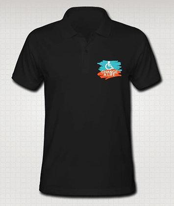 Reality UK T-Shirt