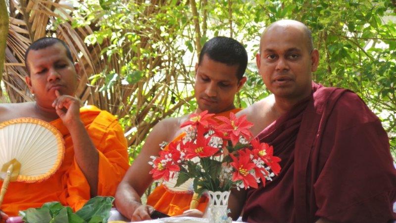 Ven Samitha & Ven Sarada.jpg