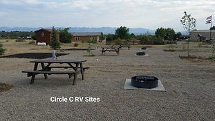 RV Sites Improved 1 to 5.jpg