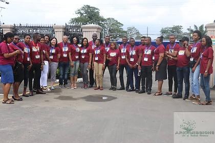 Team 2019.1.png