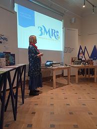 Toimus 3MR projekti õppekava ja metoodikat tutvustav seminar